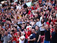 Season Card Sales Reach 11,500