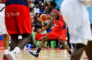 Report: Newcastle Eagles 84-82 Bristol Flyers (181-176 agg)