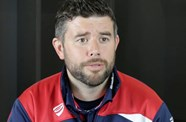 VIDEO: Tavender Reflects On Action-Packed Year For Walking Rugby