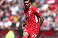 Pack Disappointed For City's Bumper Crowd