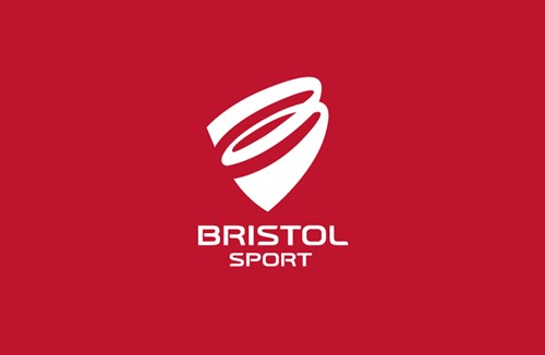 Bristol Sport Statement