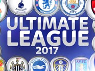 Sky Sports update Ultimate League Ranking