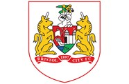 Bristol City FC statement - Bailey Wright