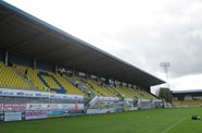 City add Torquay date to pre-season diary