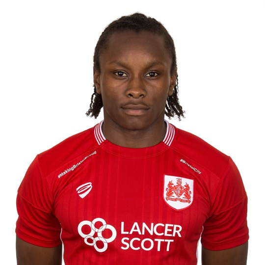 28. Shawn McCoulsky profile image