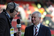 EFL announces new radio rights deals