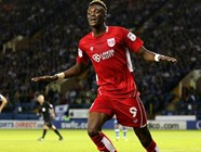 Abraham up for fan's award