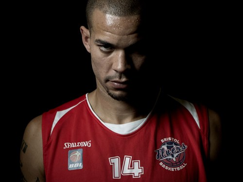 Preview: BBL Cup Semi-Final