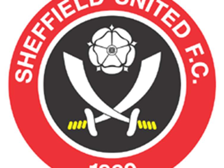 Sheffield United U18 (A)