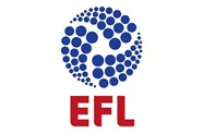 EFL update from the Summer Conference