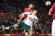 City v Plymouth clashes examined