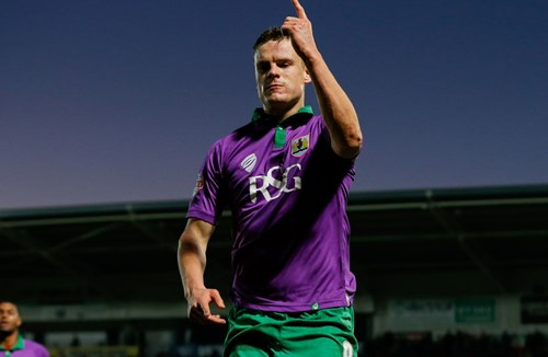 Report: Doncaster Rovers 1-1 Bristol City