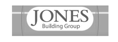 Jones Building Group