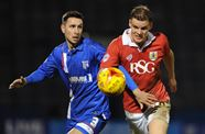 """Steve Cotterill Hails """"Magnificent"""" Smith"""