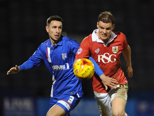 "Steve Cotterill Hails ""Magnificent"" Smith"