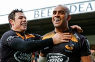 Tom Varndell Agrees Bristol Switch