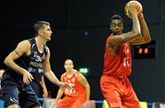 Preview: Bristol Flyers v Leicester Riders