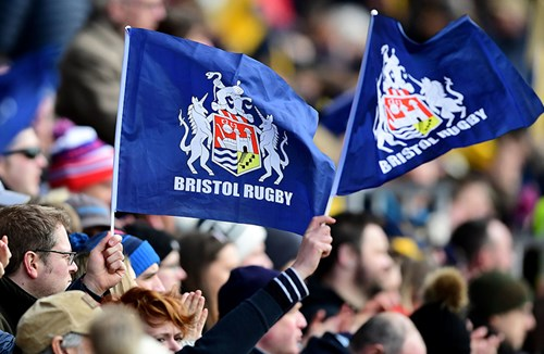 Tickets on sale for opening three home fixtures