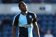 City hand trial to defender Pierre