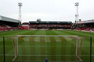 Brentford away is SOLD OUT