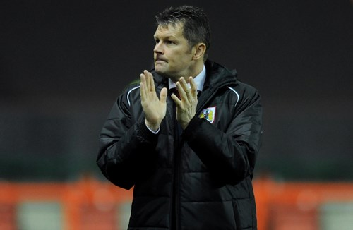 We Need To Be Better This Time - Cotterill