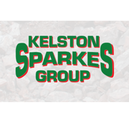 Kelston Sparkes Group logo