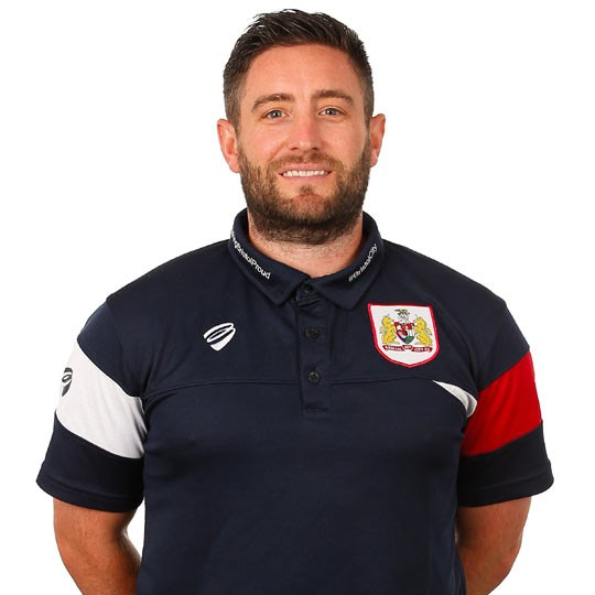 Lee Johnson profile image