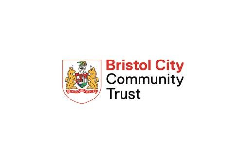 Vacancy: City Foundation Lottery Scheme Administrator