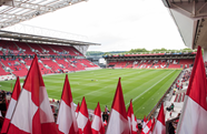 Live: Bristol City v Nottingham Forest