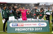 Big Match Preview: Plymouth Argyle home