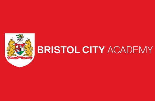 Vacancy: Bristol City FC Academy drivers