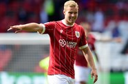 Engvall returns to Djurgardens on loan