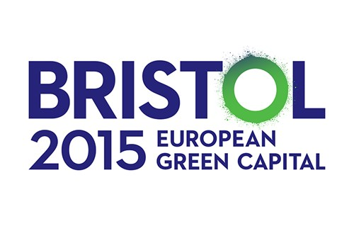 Bristol Sport Goes Green For 2015!