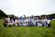 Gallery: Bristol Rugby at the Balloon Fiesta