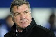 We Need To Rise To The Occasion - Allardyce