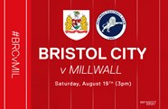 Double discount for Millwall encounter