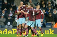 Preview: Bristol City v West Ham