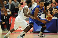 Report: Surrey United 53-65 Bristol Flyers