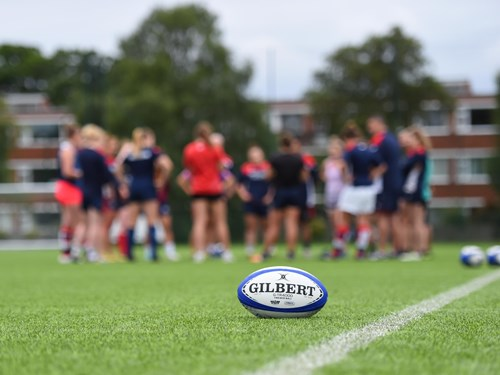 Vacancy: Lead physiotherapist - Bristol Ladies Rugby