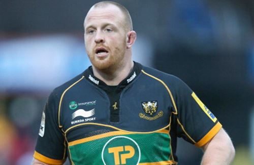 McMillan Bolsters Front Row Options