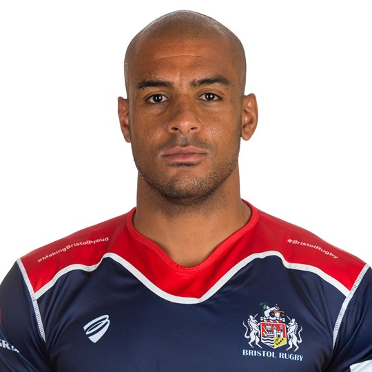 Tom Varndell profile image