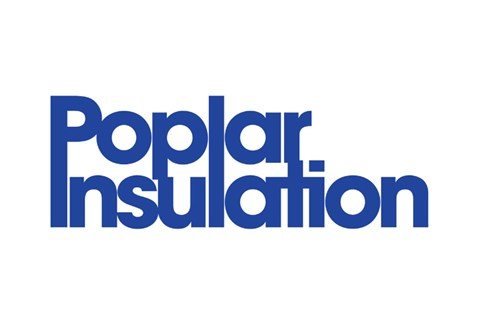 Poplar Insulation continues commitment to Bristol Sport