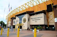 No pay on the night at Wolves