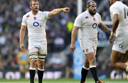 Six Nations Tickets Available