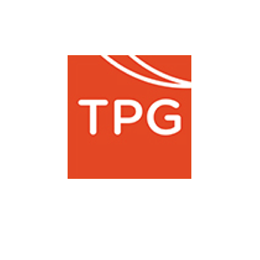 TP Group logo