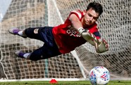 Loan Watch: O'Leary shines for Solihull