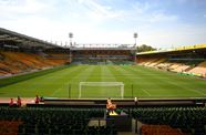 Pay on the day at Carrow Road
