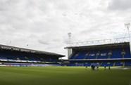 Pay on the day at Portman Road