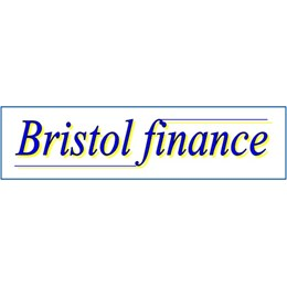 Bristol Finance logo