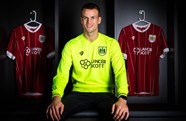 City complete Steele deal